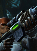 SWTOR Disavowed thumb