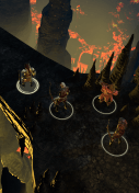 Sword Coast Legends Coming to Consoles in Spring 2016 news thumb