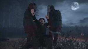 Total War: ATTILA Slavic Nations Pack Announcement Trailer thumbnail