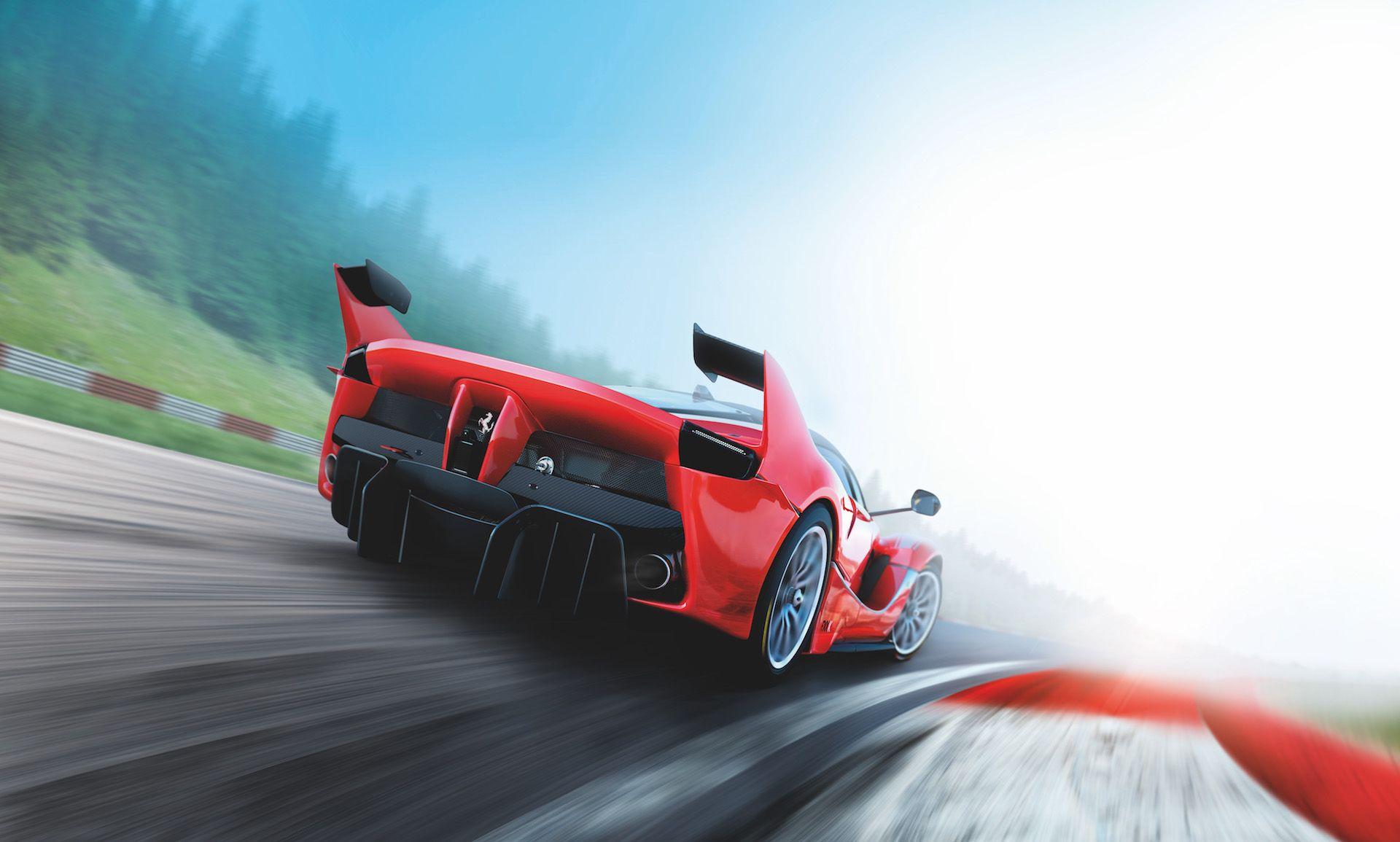 Assetto_Corsa_Ferrari_FXX-K_art