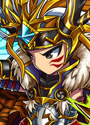 Brave Frontier Spring Update now Live