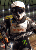 FIM Speedway Grand Prix 15 Gets Massive Multiplayer Update