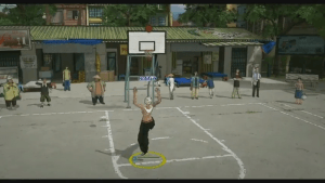 FreeStyle2: Street Basketball Team Slam Update