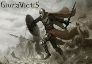 Gloria Victis Game Profile