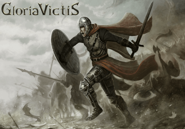 Gloria Victis Game Profile