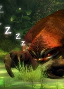 Guild Wars 2 Introduces New Raid Wing and Slothasor