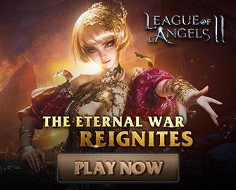 League_of_Angels_II_Ignites