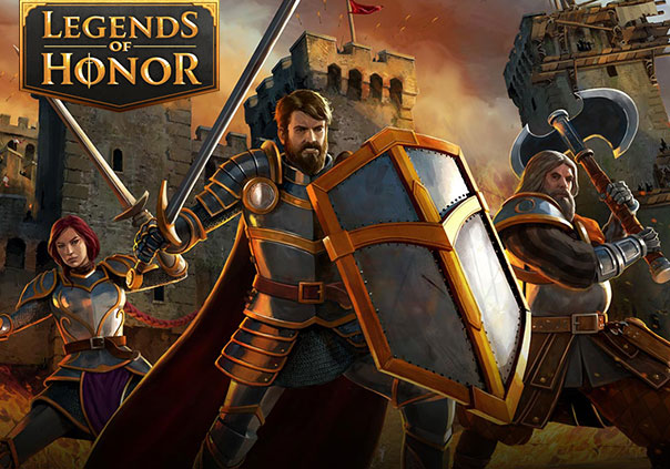 LegendsOfHonor-MMOHuts