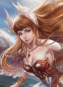 PWI: Elysium Expansion Announced