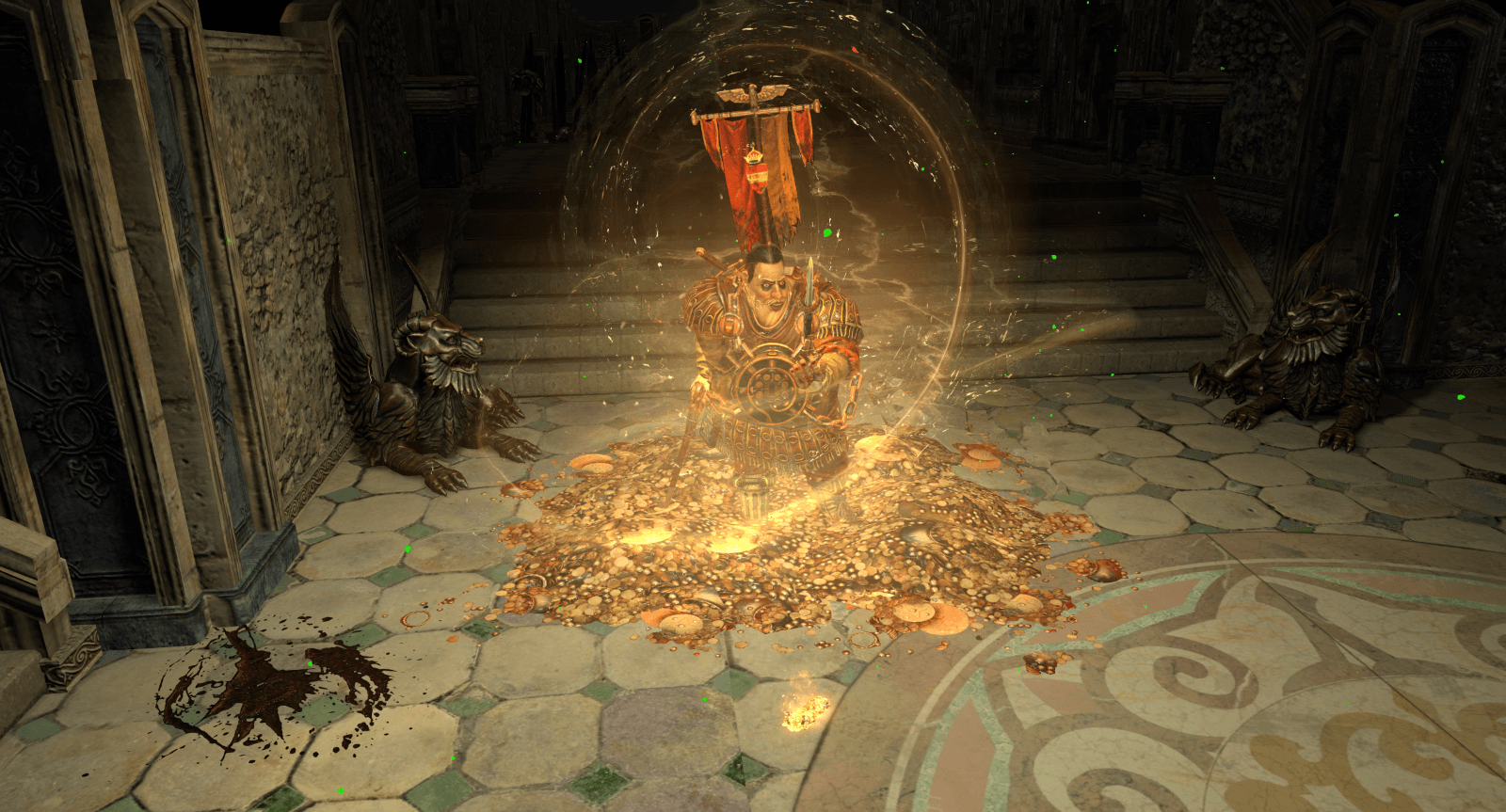 Path of Exile: Ascendancy Launch Date Announced