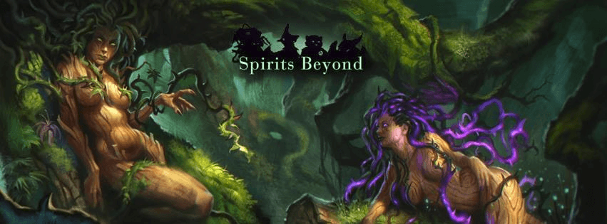 Pox Nora Spirits Beyond Expansion now live