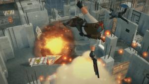 TASTEE: Lethal Tactics Trailer