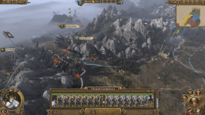 Total War: Warhammer Dwarfs Campaign Walkthrough thumbnail