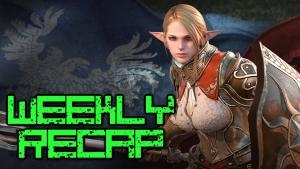 Weekly Recap #287