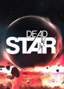 Dead Star Review