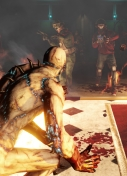 Killing Floor 2 Revenge of the Zeds Update Now Live