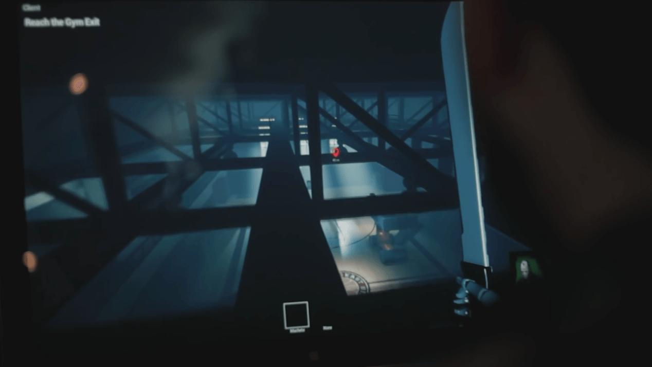Last Year Ambush Gameplay Teaser Thumbnail