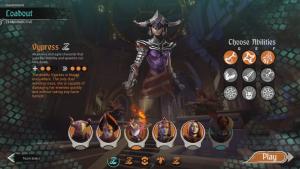Mirage: Arcane Warfare PAX East 2016 Gameplay Thumbnail