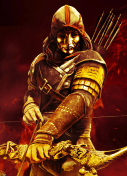 Nosgoth Shutting Down May 31