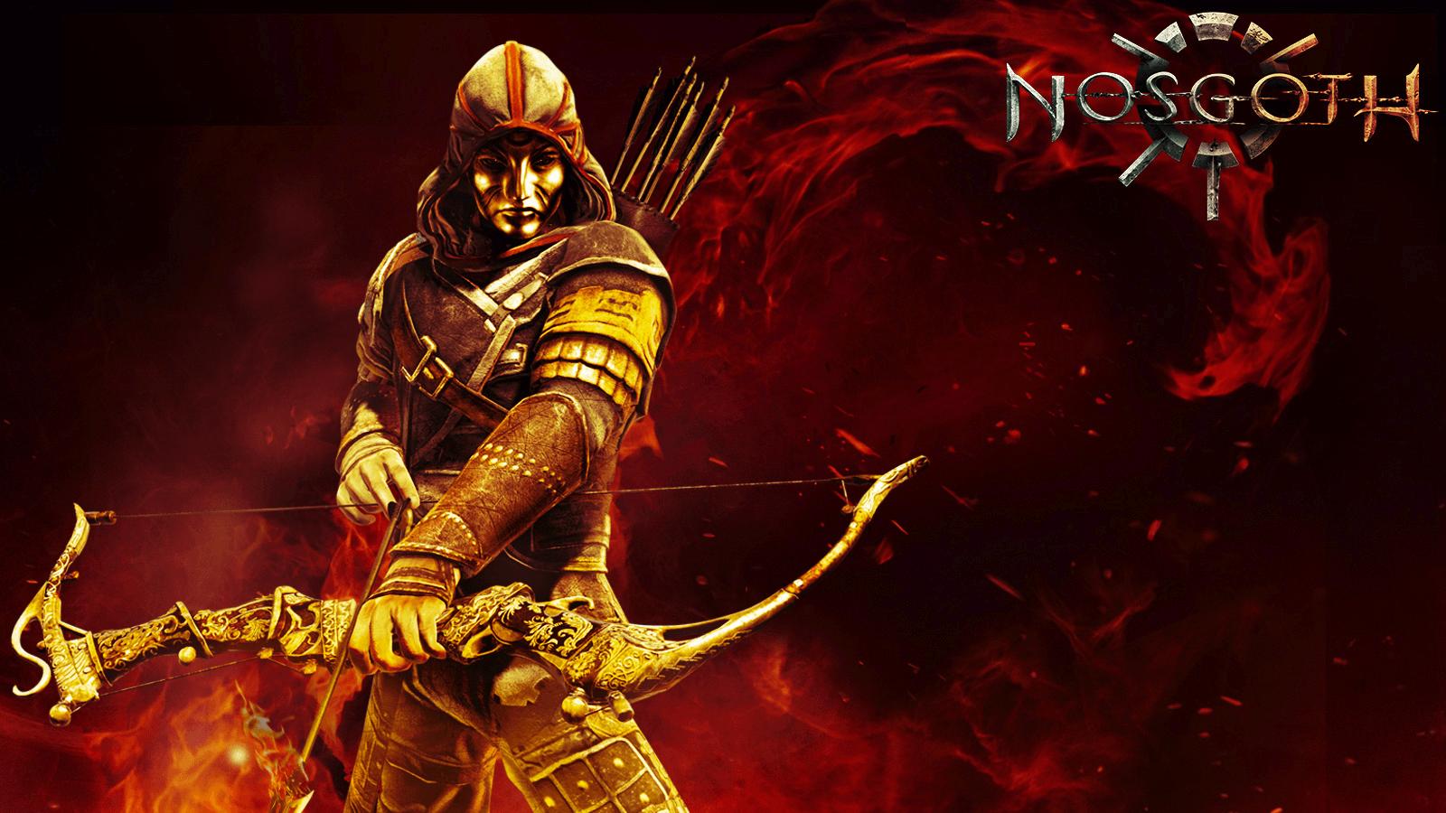 Nosgoth Shutting Down May 31