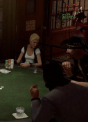 Prominence Poker Closed Beta Available Now
