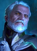 SWTOR Release Visions in the Dark Story Chapter