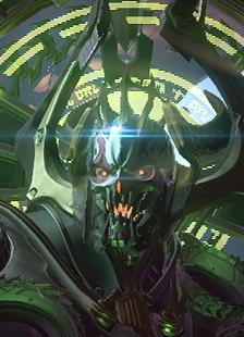 Skyforge Reaper's Revenge Update Now Available