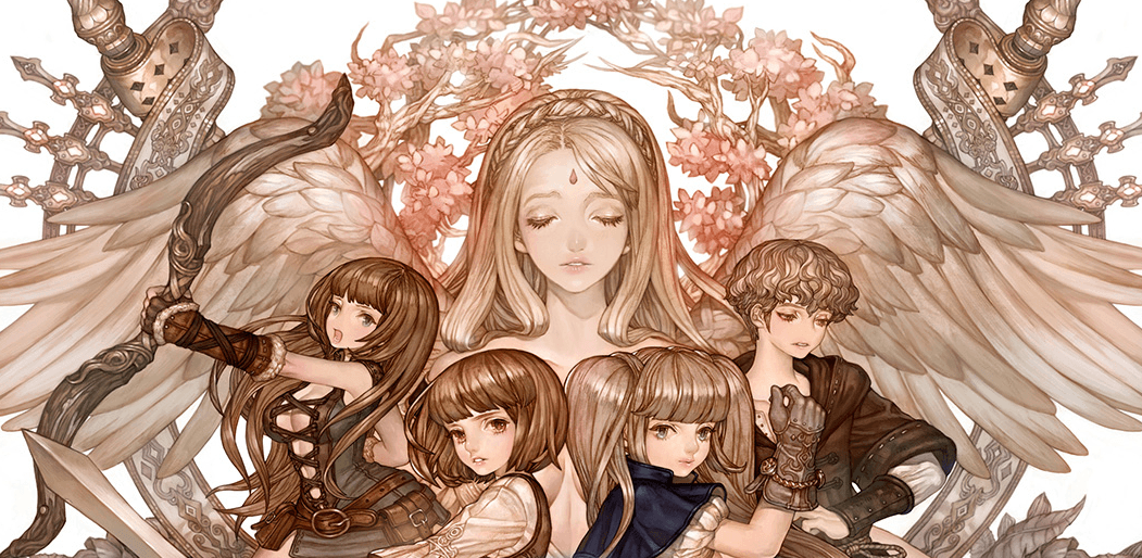 Tree of Savior F2P Launch Delayed