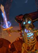 "Underworld Ascendant Reveals New ""Authored Look"""