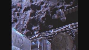 World of Tanks Moon Mayhem Trailer Video Thumbnail