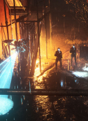 Deep Silver Addresses Homefront: The Revolution Blunders