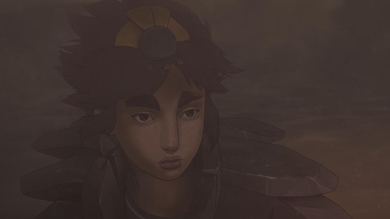 League of Legends - Taliyah: Homecoming Thumbnail