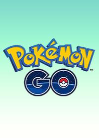 New Pokémon Go Details Revealed