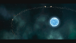 Stellaris Launch Trailer Thumbnail