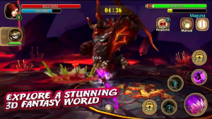 Taichi Panda: Heroes Global Launch Trailer