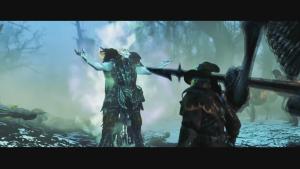 Total War: WARHAMMER Battle Magic Spotlight