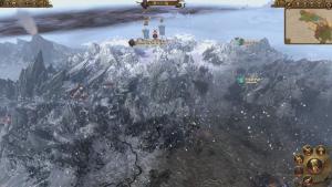 Total War: WARHAMMER Chaos Warriors Campaign Walkthrough Thumbnail