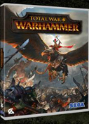 Total Warhammer Sales Records