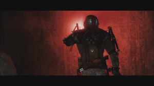 Warface Anubis Mission Trailer