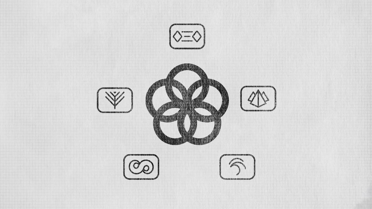 Warframe Focus: The Tenno Ways Thumbnail