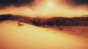Black Desert Online Valencia Part One Trailer