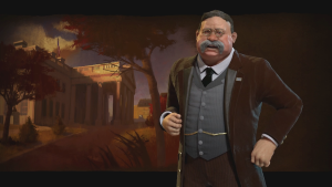 Civilization VI First Look: America