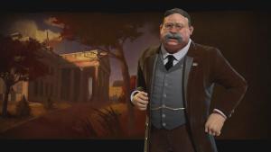 Civilization VI First Look: America