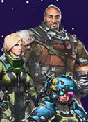 Dropzone E3 2016
