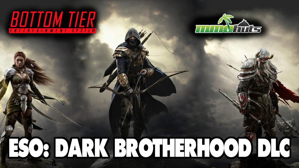 ESO-Dark-Brotherhood-First-Look