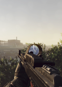 Escape from Tarkov Closed Alpha Date Announced