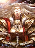 League of Angels II Unveils Mythic Heroes