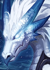A New Dragon Arrives in League of Angels