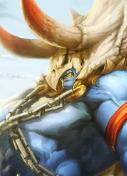 Master X Master Revealed (E3 2016)