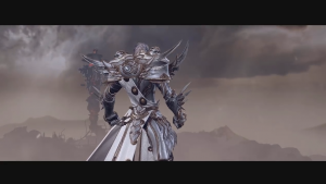 Revelation Online Announcement Trailer